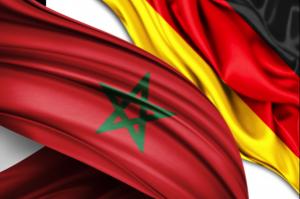 Le Forum économique Germano-Marocain 2019